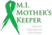 M.I. Mother's Keeper Logo