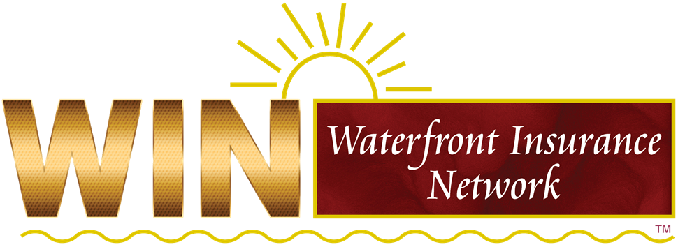 Waterfront Insurance Network