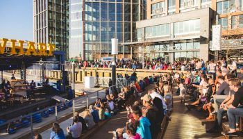 daytime-family-friendly-concert-at-the-wharf_ddc-photo